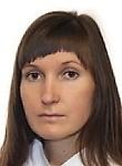 Лаптева Татьяна Николаевна