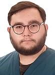 Ситников Роман Васильевич