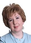 Бырко Наталия Владимировна