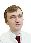 Рогозин Дмитрий Сергеевич