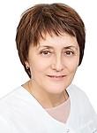 Лесечко Валентина Петровна