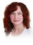 Соколова Марина Николаевна
