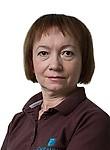 Проскурова Галина Александровна