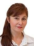 Палагина Марина Александровна