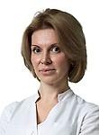 Шульдякова Ольга Германовна