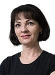 Рязанцева Наталья Фёдоровна