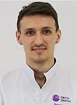 Хуснатдинов Анвар Тагирович