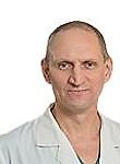 Ефименко Анатолий Геннадьевич