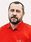 Кузнецов Михаил Викторович