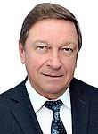 Петров Николай Анатольевич