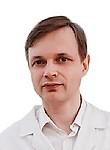 Савченко Роман Кириллович