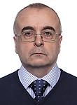 Кузнецов Василий Евгеньевич