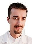 Титов Александр Сергеевич