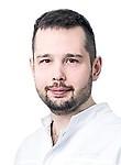 Сидоров Алексей Александрович