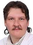 Кутырев Сергей Геннадьевич