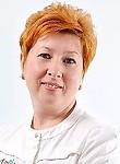 Перфильева Ольга Николаевна