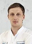 Денисов Александр Валерьевич