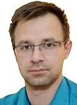 Полянин Дмитрий Владимирович