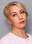 Муталапова Юлия Каримовна