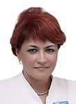 Артемьева Светлана Владимировна