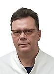 Грачев Дмитрий Валерьевич