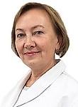 Ренжина Лидия Георгиевна