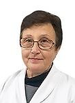 Рукавишникова Нина Борисовна