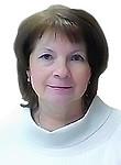 Шерстобитова Ольга Васильевна