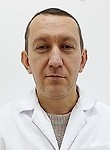 Мерлин Евгений Михайлович