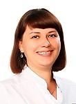 Печёрина Ольга Николаевна