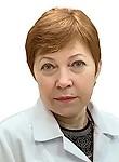Куценко Елена Викторовна