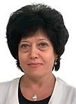 Булыгина Инна Натановна