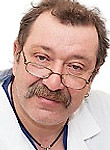 Гун Антон Францевич