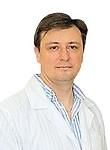 Милюков Андрей Михайлович