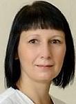 Малахова Марина Владиславовна