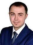 Гуляев Алексей Сергеевич