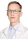 Филиппов Антон Дмитриевич