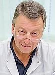 Рахлин Владимир Ефимович