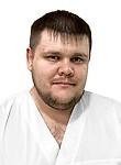 Разников Иван Владимирович