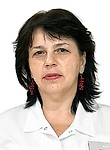 Зеленская Лариса Борисовна