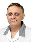 Суслопаров Игорь Анатольевич