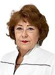 Зиновьева Ирина Тимофеевна