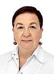 Чернякова Татьяна Владимировна
