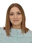 Суетина Людмила Николаевна