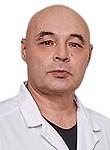 Халенко Дмитрий Валентинович