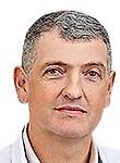 Литвиненко Владислав Михайлович
