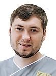 Цупко Владимир Юрьевич