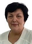 Земцова Марина Анатольевна