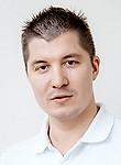 Касимов Рамиль Ринатович