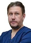 Матвиенко Артем Николаевич